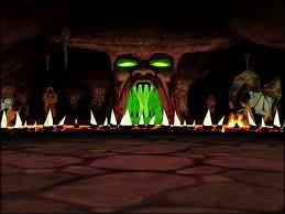 la chambre des ames forum finish him afficher le sujet arène the soul chamber