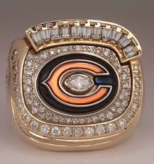 Zoomontana S Grizzly Makes Super Bowl Prediction Ktvq Com Q2 - bear last super bowl the best bear of 2018