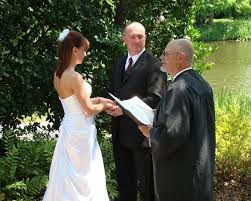 wedding minister new orleans weddings and marriage ceremony information