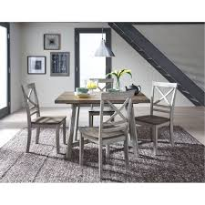 gray dining rooms dining room sets u0026 dining table and chair set page 3 rc willey
