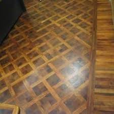 hammonds wood floors flooring 303 breesport st san antonio