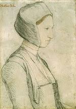 list of portrait drawings by hans holbein the younger wikipedia