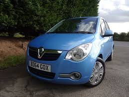 used vauxhall cars for sale in hereford herefordshire motors co uk