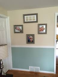 image result for zen paint behr blue paint and more pinterest