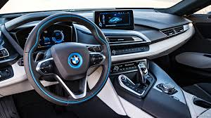 bmw coupe i8 2015 bmw i8 coupe interior hd wallpaper 15