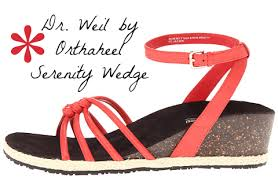 Comfortable Wedge Shoes 10 Comfortable Wedge Sandals For Summer 2013