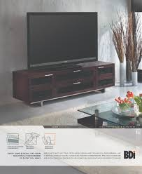 home theater furniture design bdi home theater furniture ryancolemancreative com