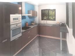 cuisine taupe mat les projets implantation de vos cuisines 8859 messages page 557