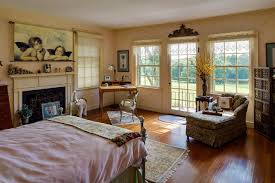 Beech Bedroom Furniture Copper Beech Hill A Luxury Home For Sale In Wenham Massachusetts