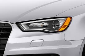 audi headlights 2017 audi a3 headlights images car images