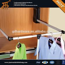 closet rod closet rod suppliers and manufacturers at alibaba com