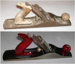 Stanley No 4 Bench Plane 185 Best Ww Hand Planes Images On Pinterest Planes Wood Working