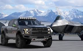 ford raptor harga ford f 150 raptor f 22 theme pictures photo gallery car and driver