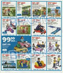 toys r us black friday 2013 ad find the best toys r us black