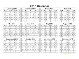 100 excel calendar template free free content marketing