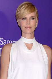 images of 2015 spring short hairstyles 2017 spring short hairstyles hairstyles 2018 new haircuts and