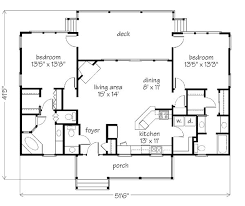Lake Cottage Floor Plans 330 Best Small House Plans Images On Pinterest Small House Plans