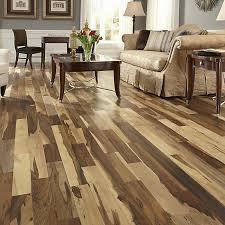 1 2 x 5 1 8 matte pecan bellawood lumber liquidators
