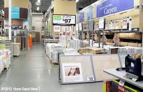 Carpet Dolly Home Depot by Adorable 60 Home Depot Design Center Miami Decorating Design Of