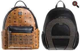 designer rucksack damen leder rucksack herschel mcm louis vuitton eastpak damen