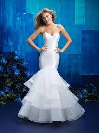 wedding gowns bridal shopusabridal by bridal warehouse bridal prom