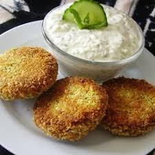 de cuisine arabe cuisine arabe toutes les recettes allrecipes