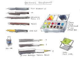 124 best sketch tools images on pinterest sketch tool