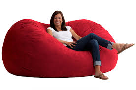 Tie Dye Bean Bag Chair Leather Bean Bag Chairs
