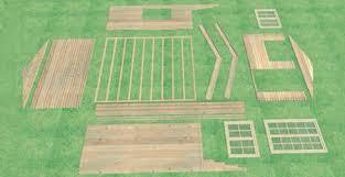 costruzione casette in legno da giardino montaggio casette italia casette da giardino in legno casette