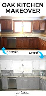 kitchen projects ideas luxuriant diy budget kitchen projects ideas pleasant diy budget