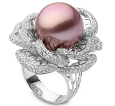 pearl rings london images 174 best yoko london jewelry images yoko london jpg