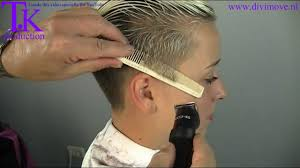 theo knoop new hair today i m so happy with my short hair pleun by theo knoop youtube