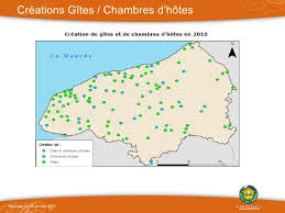 chambre agriculture seine maritime incroyable chambre d agriculture seine maritime 9 rencontre
