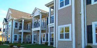 20 best apartments for rent in meriden ct with pictures