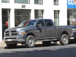 Dodge Ram Cummins 2012 - three flavors of diesel two flavors of gasoline new for 2014