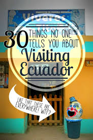 25 best mitad del mundo images on pinterest monuments ecuador