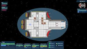 space plan game new kickstarter aurora rising a game inspired by ftl news