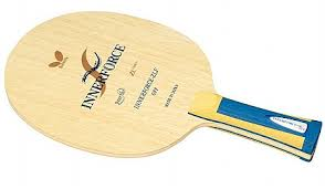 butterfly table tennis paddles butterfly innerforce blade series reviews table tennis spot
