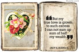 wedding quotes romeo and juliet quotes from romeo and juliet act 5 shakespeare romeo and