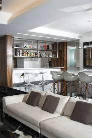 hillside bungalow remodel by interlink design solutions