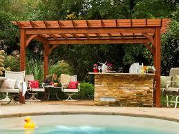 tettoia in legno per terrazzo tettoie in legno parma san polo d enza pergolati coperture per