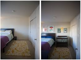 baby in a one bedroom apartment baby files the 1 bedroom apartment nursery i m better in real