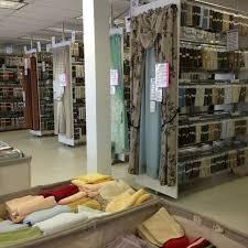 Marburn Curtain Outlet Marburn Curtain Warehouse Paramus Nj