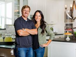Joanna Gaines Book Christian Examiner Newspaper Christian News Commentary Events