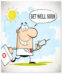 get well soon cards unique get well messages to write in a get well card