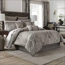 Macy Bedding Sets Bedroom Awesome Macy U0027s Comforter Sets On Sale Macys Bed