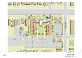 college dorm floor plans new dorm at saint rose means demolition for 13 buildings albany