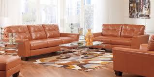 trend sofa sofa set for small living rooms 2018 2019 cozysofa info