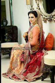 wedding dress in pakistan wedding dresses of the dresses