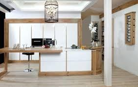 amenagement cuisine ouverte avec salle a manger amenagement de cuisine amenagement cuisine ouverte avec salle a